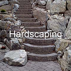 Aqua Gardens does Hardscaping., a top tier Kelowna Landscaping Company